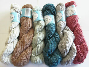 25-off-Plymouth-Royal-Llama-Linen-Yarn