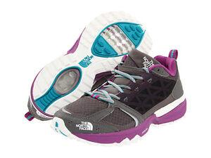 The Best Men's Running Shoes for Marathons