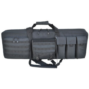 Every-Day-Carry-46-034-Triple-Rifle-Soft-Case-with-Detachable-Sniper-Mat