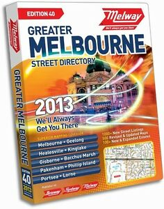 Melway-Greater-Melbourne-Street-Directory-New-2013-Edition-40-TAX-INVOICE