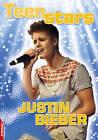 Justin Bieber by Liz Gogerly (Paperback, 2013)