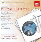 Mozart: Die Zauberflöte (2009)