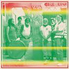 The Congos - FRKWYS, Vol. 9 (Icon Give Thank/Icon Eye, 2012)