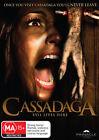 Cassadaga (DVD, 2013)
