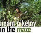 Noam Pikelny - In the Maze (2005)
