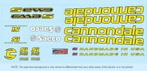 Cannondale-Bicycle-Decals-Transfers-Stickers-7