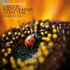 International Garden Photographer of the Year: Images of a Green Planet: Bk. 5 by Clive Nichols (Paperback, 2012)