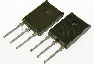 2SC3507-Original-Pulled-Panasonic-Transistor-C3507