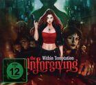 The Unforgiving von Within Temptation (2011)