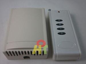 12V-Wireless-4-Channel-RF-Remote-control-Switch-Relay-f-motor-light-bulb-500m