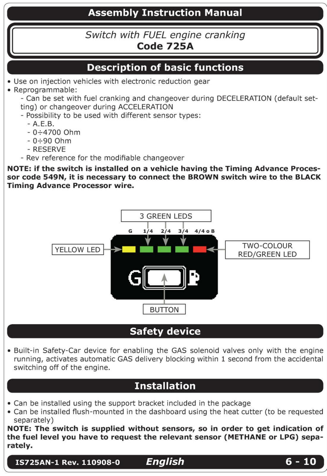 Car Lpg Wiring Diagram Modern Design Of Simple Dashboard Automotive Diagrams Rh 45 Vesterbro De Auto Library