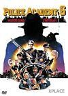 Police Academy 6 - Widerstand zwecklos (2004)