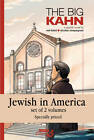 Jewish In America: A Set of Graphic Novels by Neil Kleid by Jake Allen (Paperback, 2012)