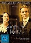 Das Leben des F. Scott Fitzgerald (2011)