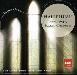 HALLELUJAH-BEST-LOVED-SACRED-CHORUSES-USED-VERY-GOOD-CD
