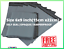 50-BAGS-STRONG-POLY-MAILING-POSTAGE-POSTAL-QUALITY-SELF-SEAL-GREY-CHEAPEST-UK thumbnail 12
