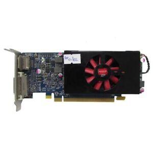 Graphics Card 1GB DDR3 High Profile B AMD Radeon ATI-102-C33402