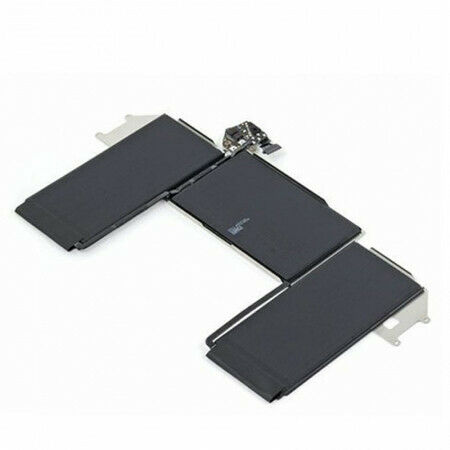 OEM NEW Battery for Apple MacBook A2389 A2179