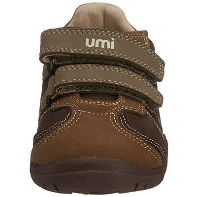 childrens size 6 shoes in european