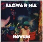 Howlin von Jagwar Ma (2014)