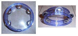 Tamburello-viola-cembalo-5-paia-di-piattini-in-metallo-diametro-cm-15