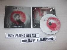 CD Rock Scott Matthew - Gallantry's Favorite Son (11 Song) Promo GLITTERHOUSE