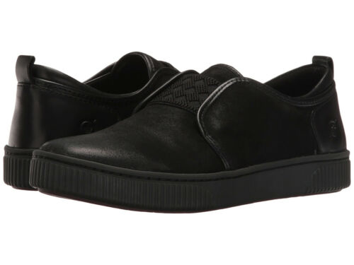Details about  /Born Womens Callisto Slip-On Casual Athletic Sneakers Oxfords Shoes Kicks
