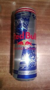 1-Energy-Drink-Dose-Red-Bull-Moto-GP-Osterreich-Full-Voll-355ml-Can