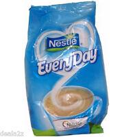 2 X 400g (14 Oz)nestle's Everyday Milk Powder Dairy Whitener