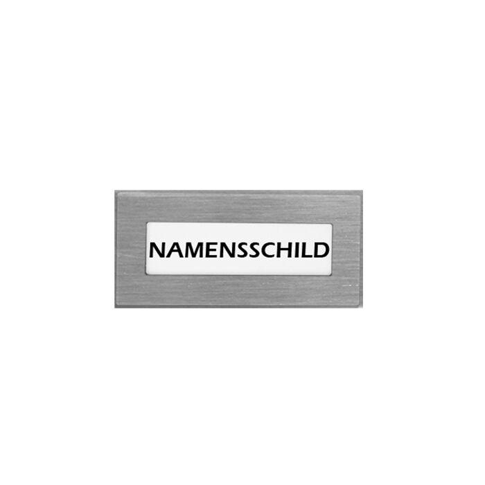 █▬█ █ ▀█▀BRIEFKASTENANLAGE MAUERDURCHWURF BRIEFKASTEN ◎ KLINGEL KLINGEL KLINGEL EDELSTAHL 3-SET c73e50