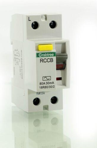 Biztex microcool Complessivo Tuta Boilersuit 5//6 TRASPIRANTE Pacco 50 ST50