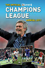 Official Champions League Annual: 2011 by Grange Communications Ltd (Hardback, 2010)