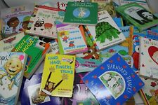 Children?s Board Books Lot for Kids / Toddlers / Preschool / Daycare 6 Pounds