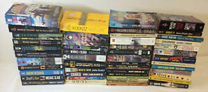 lot-of-50-science-fiction-horror-fantasy-paperbacks-Koontz-Jordan-Asimov-more