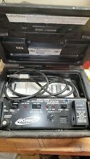 Bacharach H10pm All Refrigerant Leak Detector Parts Or Repair