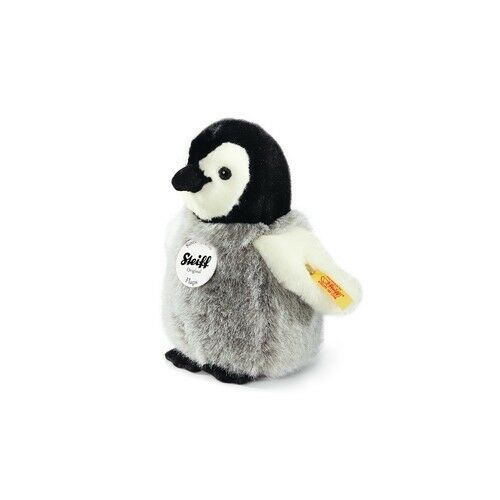 Flaps Penguin with Free Free Free gift box by Steiff EAN 057144 434d3d