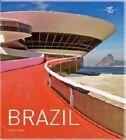 Brazil by Simona Stoppa (Paperback, 2014)