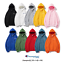 New-Women-039-s-Men-039-s-Classic-Champion-Hoodies-Embroidered-Sweatshirts-Long-Sleeve thumbnail 1