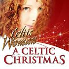 A Celtic Christmas von Celtic Woman (2011)