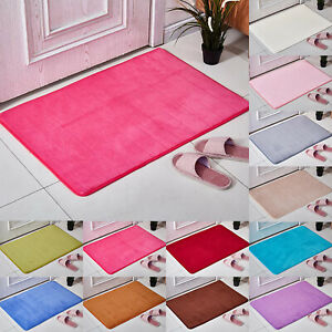 Absorbent-Non-slip-Soft-Carpet-Shower-Rug-Floor-Mat-for-Bathroom-Bedroom-Kitchen