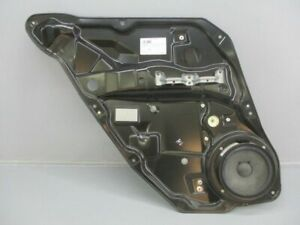 MERCEDES R-KLASSE (W251, V251) r 320 CDI Fensterheber links hinten EFH