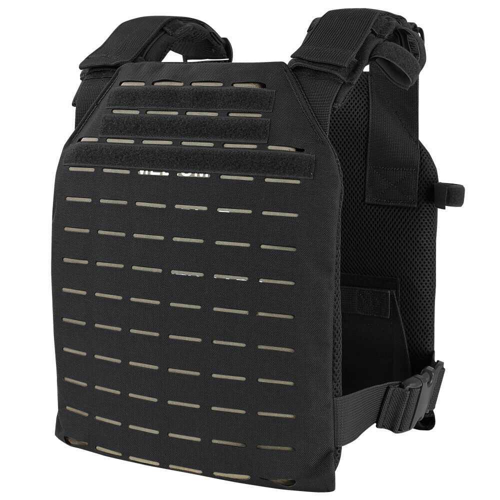 Condor Sentry LCS Plate  Carrier  no hesitation!buy now!