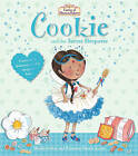 Fairies of Blossom Bakery: Cookie and the Secret Sleepover by Mandy Archer (Paperback, 2013)