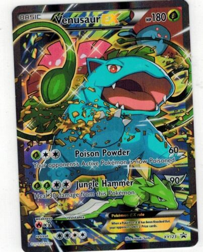 Pokémon card no 28//156 sabelette d/' Alola ultra prism vf