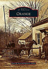 Orange by Marvin A Jamron, Harry W Jones (Paperback / softback, 1998)