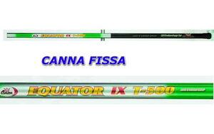 canna-da-pesca-fissa-metri-3-4-5-6-7-8-9-in-fibra-di-vetro-robustissima-carpa