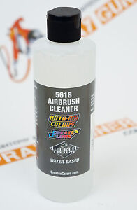 Createx-Colors-Airbrush-Cleaner-8oz-for-Iwata-Badger-Harder-and-Steenbeck