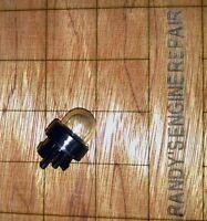 Primer Bulb Homelite Air Purge Pump Button Mb1000 Pbc4000 Plt3400 Pbc3600
