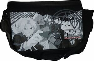 Legit-Bag-Fullmetal-Alchemist-Edward-Roy-Crew-Anime-Messenger-Backpack-5654