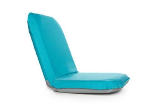Asiento camping bote asiento asiento móvil plegable sede angel sede Comfort seat regular